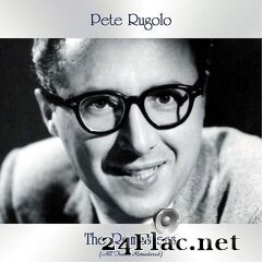 Pete Rugolo - The Remasters (All Tracks Remastered) (2021) FLAC