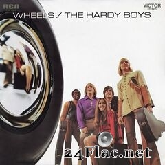 The Hardy Boys - Wheels (2020) FLAC