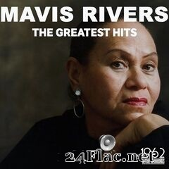 Mavis Rivers - The Greatest Hits (2021) FLAC