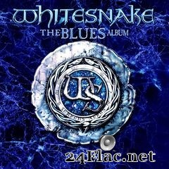 Whitesnake - The BLUES Album (2020 Remix) (2021) FLAC