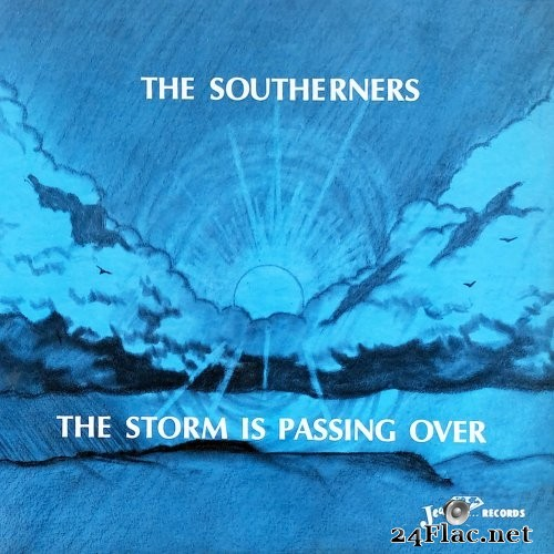 The Southerners - The Storm is Passing Over (1965/2021) Hi-Res