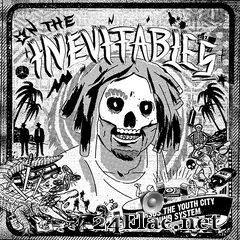 The Inevitables - Versus the Youth City Sound System (2021) FLAC