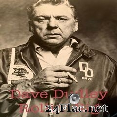 Dave Dudley - Rollin' Rig (2021) FLAC