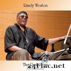 Randy Weston - The Remasters (All Tracks Remastered) (2021) FLAC