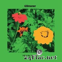 Glitterer - Life Is Not A Lesson (2021) FLAC