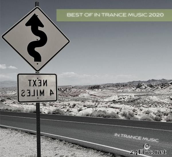 VA - Best Of In Trance Music 2020 (2020) [FLAC (tracks)]