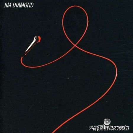 Jim Diamond - Double crossed (2009) FLAC