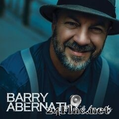 Barry Abernathy – Barry Abernathy and Friends (2021) - Barry Abernathy and Friends (2021) FLAC