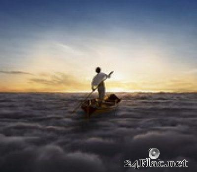 Pink Floyd - The Endless River [Deluxe] (2014) [FLAC (tracks)]