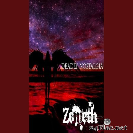 Zemeth - Deadly Nostalgia (Revisited) (2017) FLAC