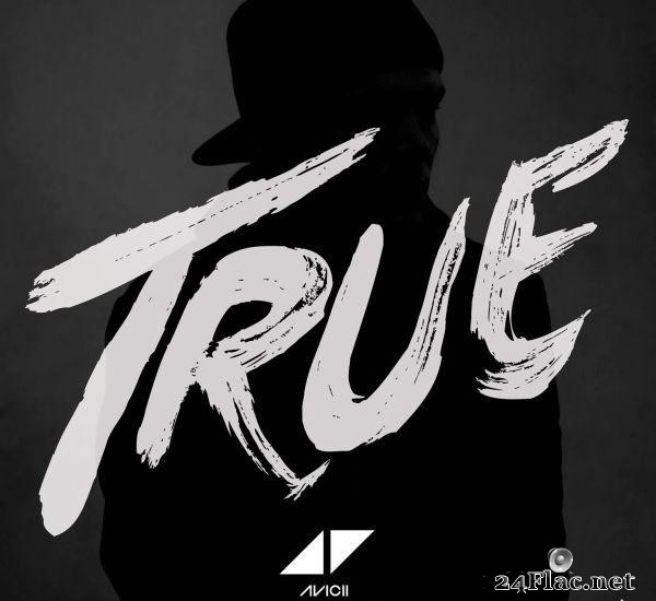 Avicii – True (2013) [Vinyl] [FLAC (tracks)]