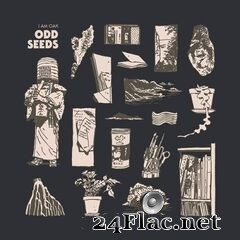 I Am Oak - Odd Seeds (Part 1) (2020) FLAC