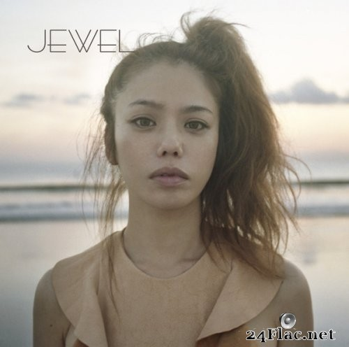Chara - JEWEL (2013) Hi-Res