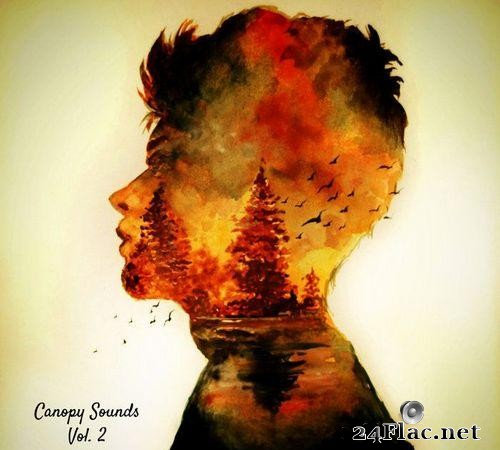 VA - Canopy Sounds Chapter 2 (2021) [FLAC (tracks)]