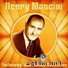 Henry Mancini - Anthology: The Deluxe Collection (Remastered) (2021) FLAC