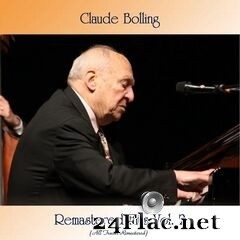 Claude Bolling - Remastered Hits Vol. 2 (All Tracks Remastered) (2021) FLAC
