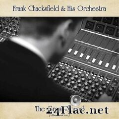 Frank Chacksfield - The Great Sound (All Tracks Remastered) (2021) FLAC