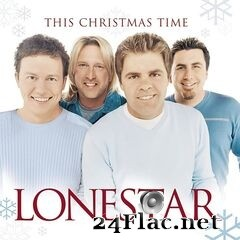 Lonestar - This Christmas Time (Deluxe Version) (2020) FLAC