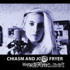 Chiasm and John Fryer - Missed The Noise (2021) FLAC