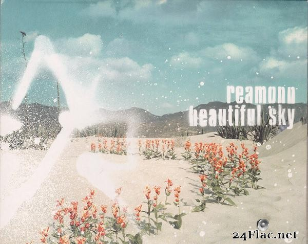 Reamonn - Beautiful Sky (2003) [FLAC (tracks)]
