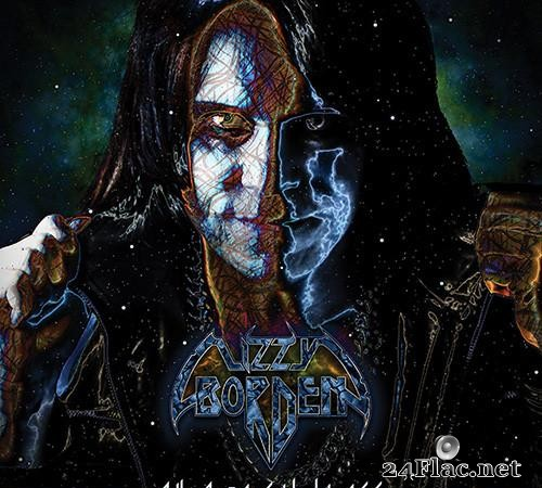 Lizzy Borden - My Midnight Things (Japanese Edition) (2018) [FLAC (tracks + cue)]