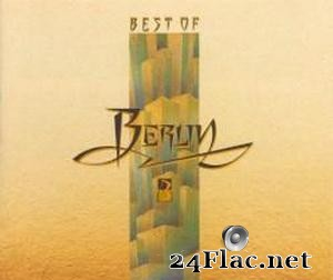 Berlin - Best Of Berlin 1979 - 1988  (1988) [FLAC (tracks + .cue)]
