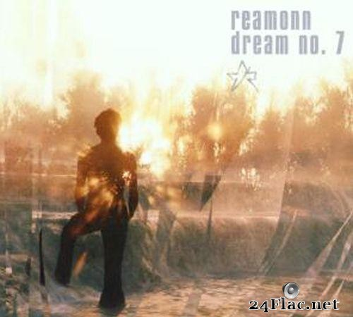 Reamonn - Dream No. 7 (2001) [FLAC (tracks)]