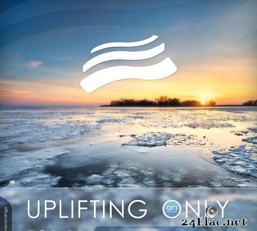 VA - Uplifting Only Top 15 January 2021 (2021) [FLAC (tracks)]