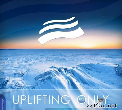 VA - Uplifting Only Top 15 February 2021 (2021) [FLAC (tracks)]