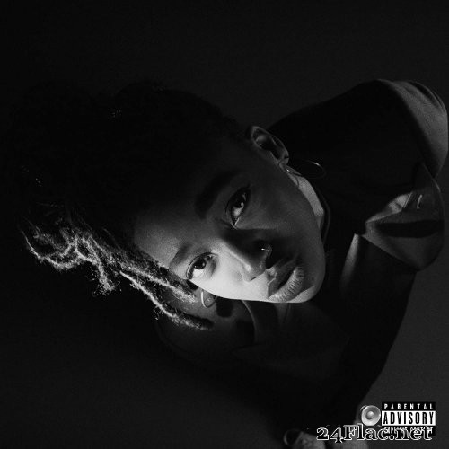 Little Simz - GREY Area (2019) Hi-Res