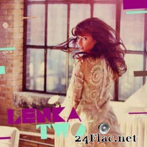 Lenka - Two (2011) FLAC (tracks+.cue)