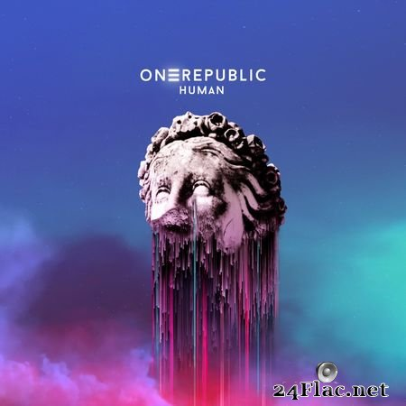 OneRepublic - Run (2021) FLAC