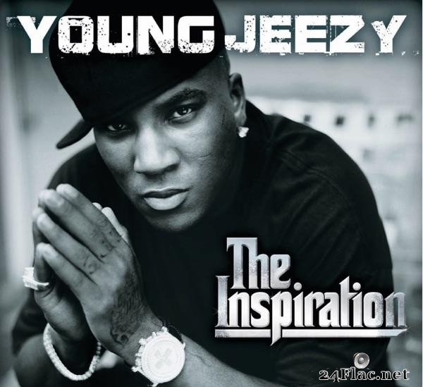 Young Jeezy - Thug Motivation 102 The Inspiration (2006) [FLAC (tracks + .cue)