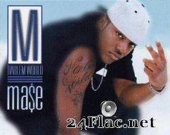 Ma$e – Harlem World (1997) [FLAC (tracks + .cue)
